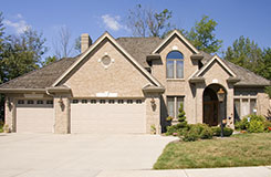 Garage Door Repair Services in  Darien, IL